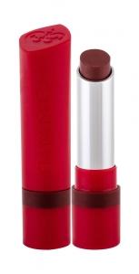 Rimmel London The Only 1 Matte Lipstick 3,4gr 750 Look Whos Talking (Matt)
