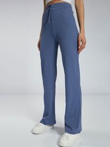 Ριπ παντελόνι φόρμας SH1492.1001+4