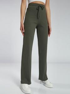 Ριπ παντελόνι φόρμας SH1492.1001+5