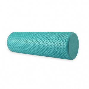 Roller for massage Restore