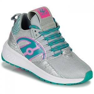 Roller shoes Heelys BANDIT