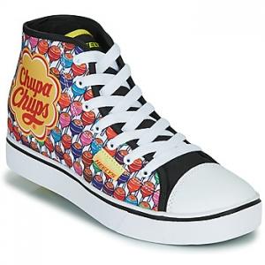 Roller shoes Heelys CHUPA