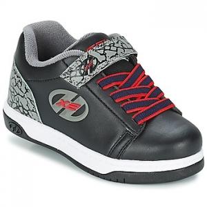 Roller shoes Heelys DUAL UP
