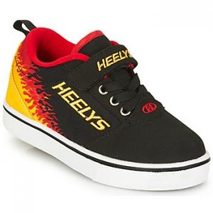 Roller shoes Heelys GR8 PRO
