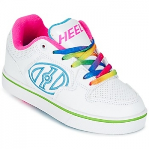 Roller shoes Heelys MOTION