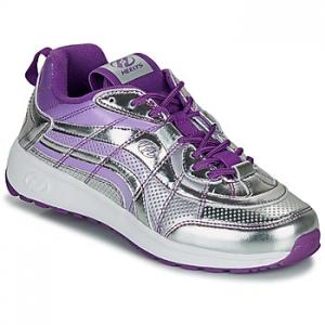 Roller shoes Heelys NITRO