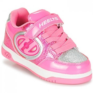 Roller shoes Heelys PLUS LIGHTED