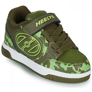 Roller shoes Heelys PLUS X2