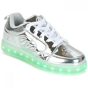Roller shoes Heelys PREMIUM