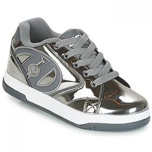 Roller shoes Heelys PROPEL