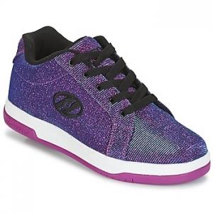 Roller shoes Heelys SPLIT