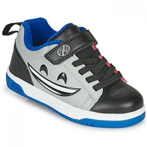 Roller shoes Heelys SWERVE