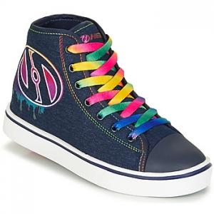 Roller shoes Heelys VELOZ