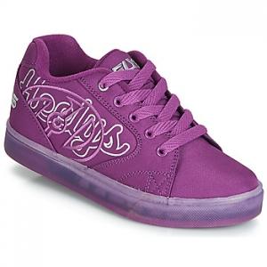 Roller shoes Heelys VOPEL