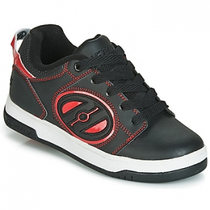 Roller shoes Heelys VOYAGER