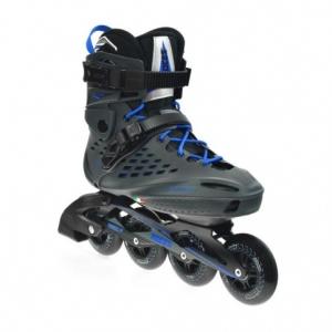 Roller skates Roces Vidi M