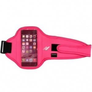 Rucanor shoulder strap iPhone5