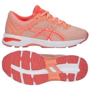 Running shoes Asics GT 1000