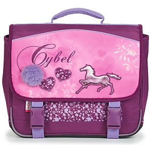 Σάκα Back To School CYBEL