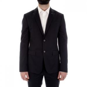 Σακάκι/Blazers Calvin Klein