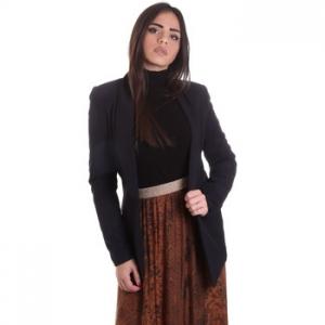 Σακάκι/Blazers Gaudi 021FD35028