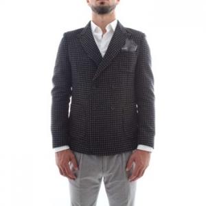 Σακάκι/Blazers Gean Luc Paris