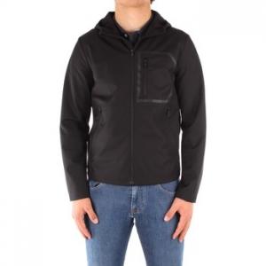 Σακάκι/Blazers Geox M0223LT2550