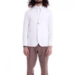 Σακάκι/Blazers Havana Co H2390J