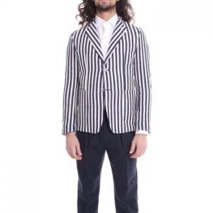 Σακάκι/Blazers Havana Co H2396J