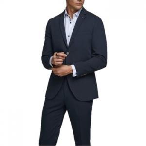 Σακάκι/Blazers Premium By