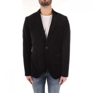 Σακάκι/Blazers Selected 16061441