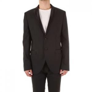 Σακάκι/Blazers Selected 16064636