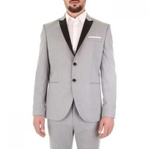 Σακάκι/Blazers Selected 16067435