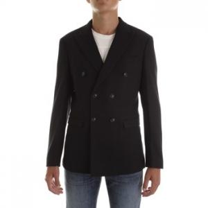 Σακάκι/Blazers Selected 16068338