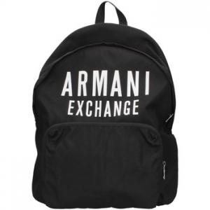 Σακίδιο πλάτης Armani Exchange