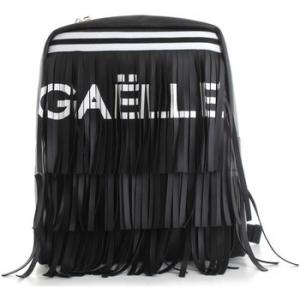 Σακίδιο πλάτης Gaelle Paris