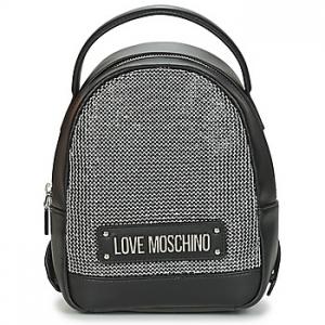 Σακίδιο πλάτης Love Moschino