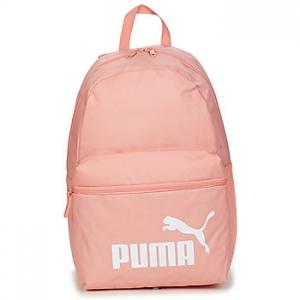 Σακίδιο πλάτης Puma PUMA Phase