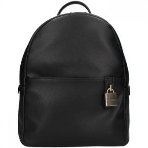 Σακίδιο πλάτης Valentino Bags