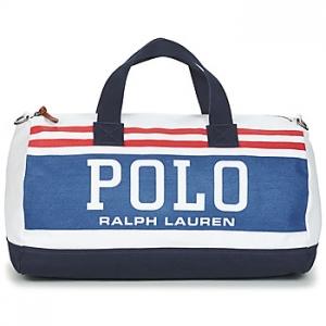 Σάκος Ταξιδιού Polo Ralph