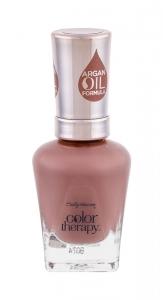 Sally Hansen Color Therapy Nail Polish 14,7ml 192 Sunrise Salutation