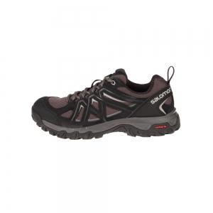 SALOMON - Ανδρικά παπούτσια