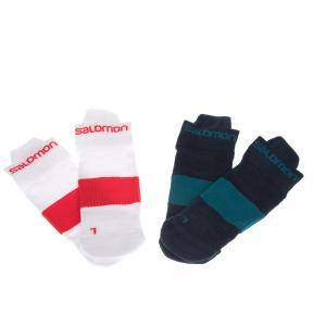 SALOMON - Σετ unisex κάλτσες