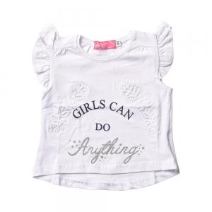 SAM 0-13 - Παιδική μπλούζα