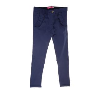 SAM 0-13 - Παιδικό παντελόνι