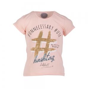 SAM 0-13 - Παιδικό t-shirt