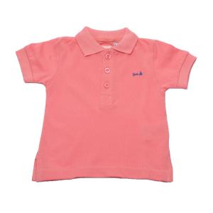 SAM 0-13 - Βρεφική πόλο μπλούζα