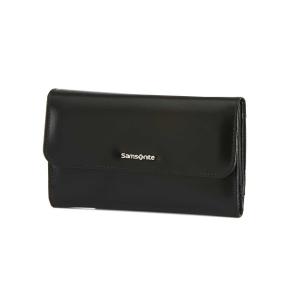 SAMSONITE - Γυναικείο πορτοφόλι