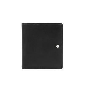 SAMSONITE - Unisex πορτοφόλι