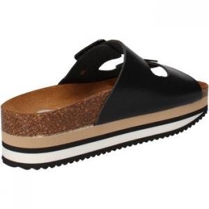 Σανδάλια 5 Pro Ject sandali